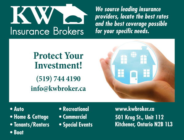 KW Insurance Brokers